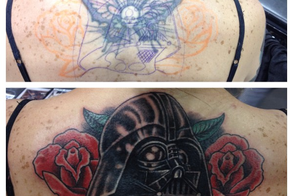needlesvadercoverup